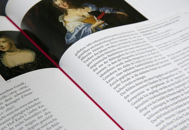 Katalog_innen_1