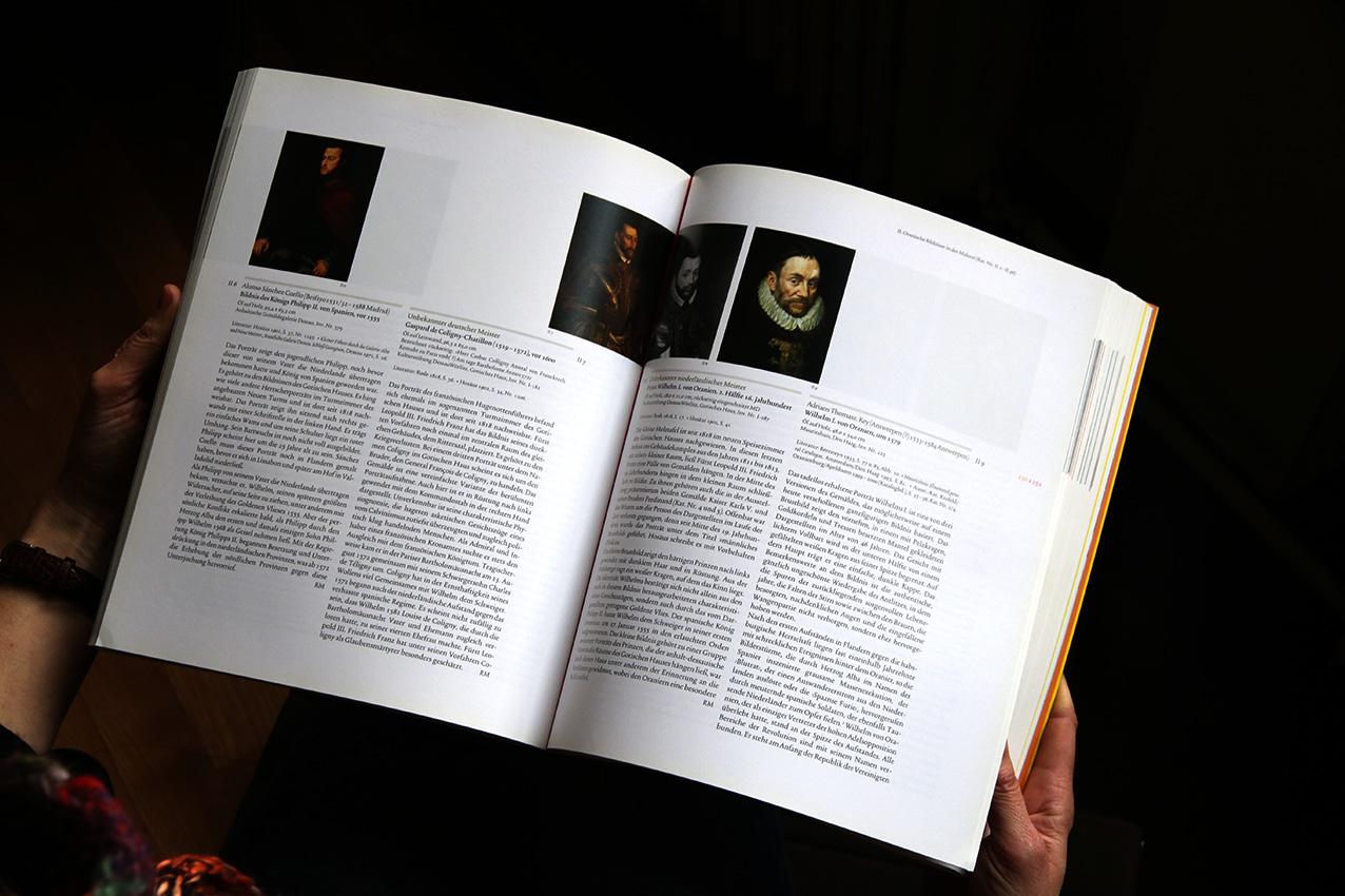 Katalog_innen_3